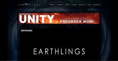 Earthlings [EN]