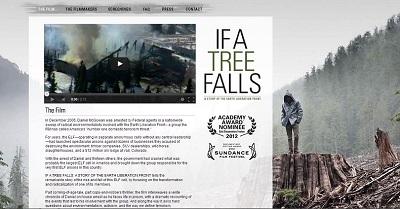 If A Tree Falls [EN]
