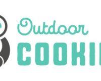 Koch- Abenteuer und ein neues Projekt