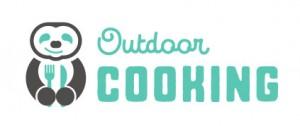 The Sloth Adventurer - Outdoor Cooking
