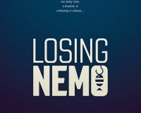 The Black Fish: Losing Nemo