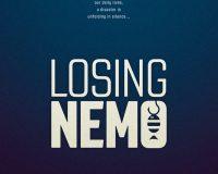 The Black Fish: Losing Nemo