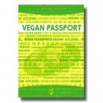 Vegan Passsport