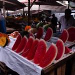 Wassermelonen <3