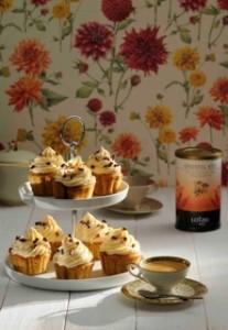 Foto: Lotao, Ginger_Cupcakes