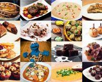 Best of Schmuddelwetter- Essen: 50 Rezepte fuer die kalte Jahreszeit