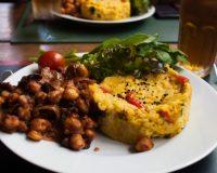 Südamerika, so (un)vegan: die besten veganen Speisen & schönsten Orte | Teil 2