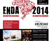 ENDA 2014