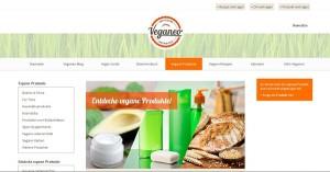 Veganeo