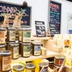 Baobab Produkte