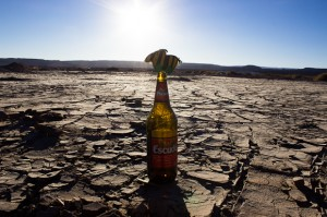 Atacama Wüste 2014.
