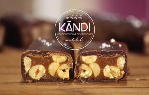 KAENDI_header_logo_01