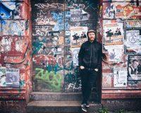Interview: Vegan auf Tour mit Matze Rossi