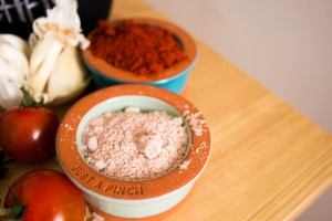 Bloggers Kitchen: Jamie Oliver Terracotta Serie