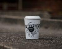 Plastikfrei mit den soulbottles: Crowdfunding & Verlosung