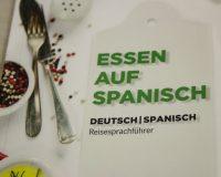 Verlosung: Essen auf Spanisch