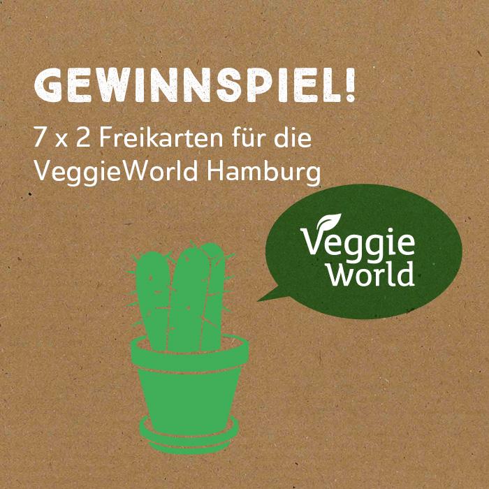 VG_Hamburg01