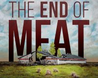 Jetzt im Kino: The End of Meat