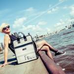 FEW533_Feuerwear_Shooting-VeganGuerilla_SarahKaufmann_052